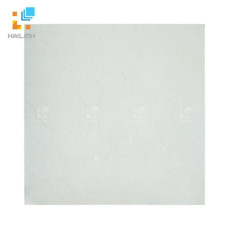 Gạch Tây Ban Nha HLNK00310