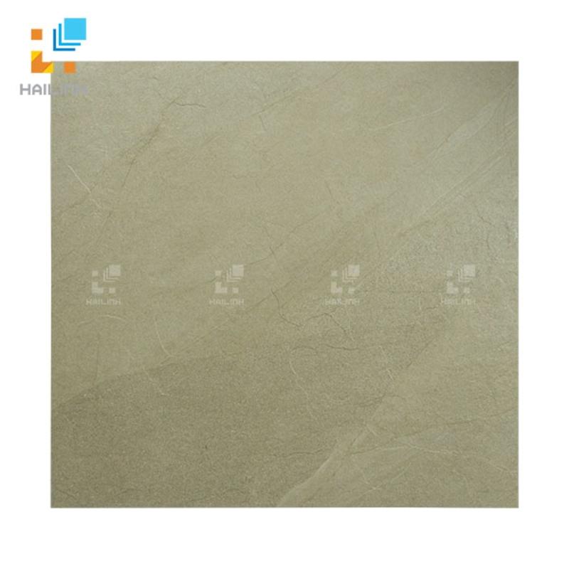 Gạch Tây Ban Nha HLNK00306
