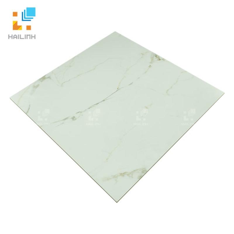 Gạch Tây Ban Nha HLNK00313