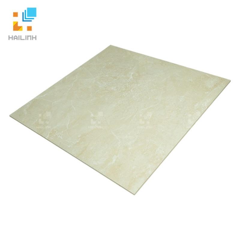 Gạch Tây Ban Nha HLNK00305