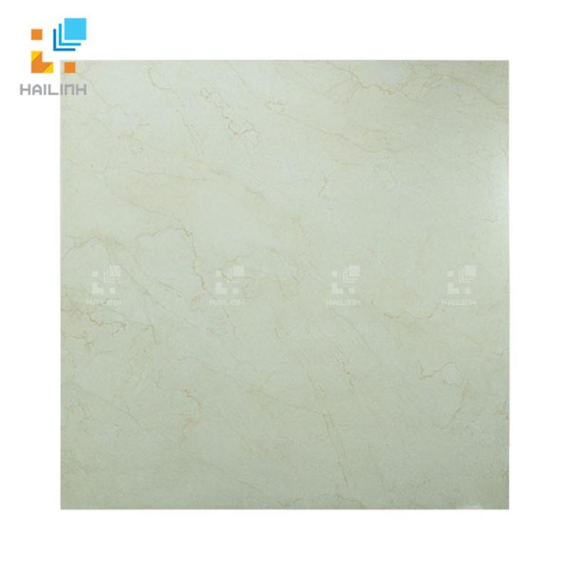 Gạch Tây Ban Nha HLNK00304