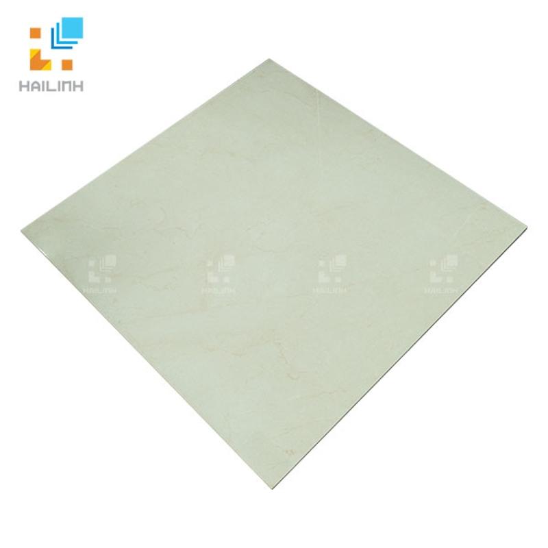 Gạch Tây Ban Nha HLNK00303