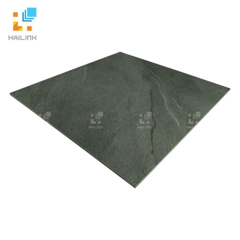 Gạch Tây Ban Nha HLNK00307