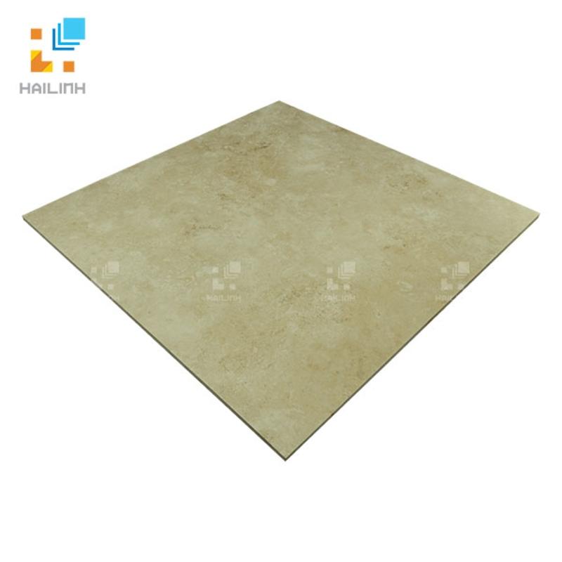 Gạch Tây Ban Nha HLNK00298