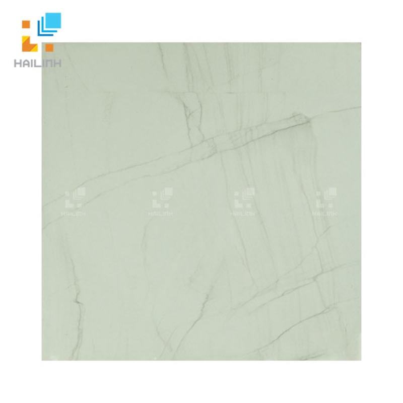 Gạch Tây Ban Nha HLNK00297