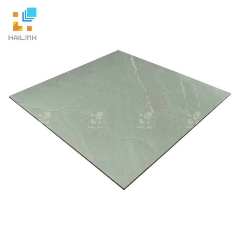 Gạch Tây Ban Nha HLNK00299