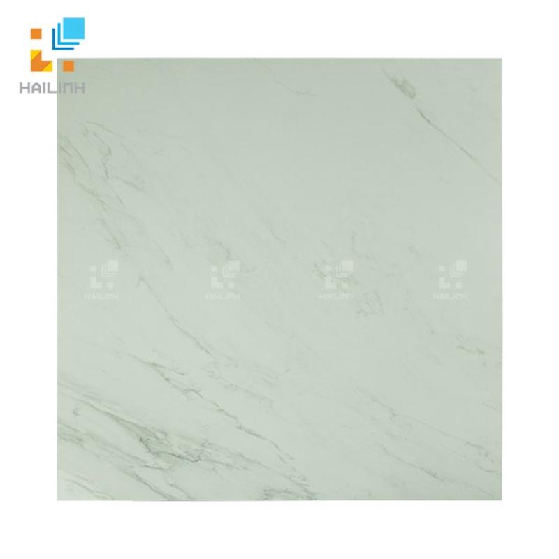Gạch Tây Ban Nha HLNK00314
