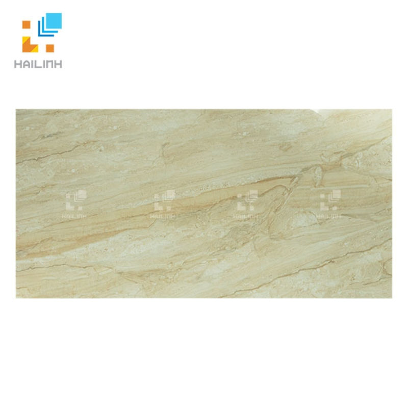 Gạch Ấn Độ HLNK00320