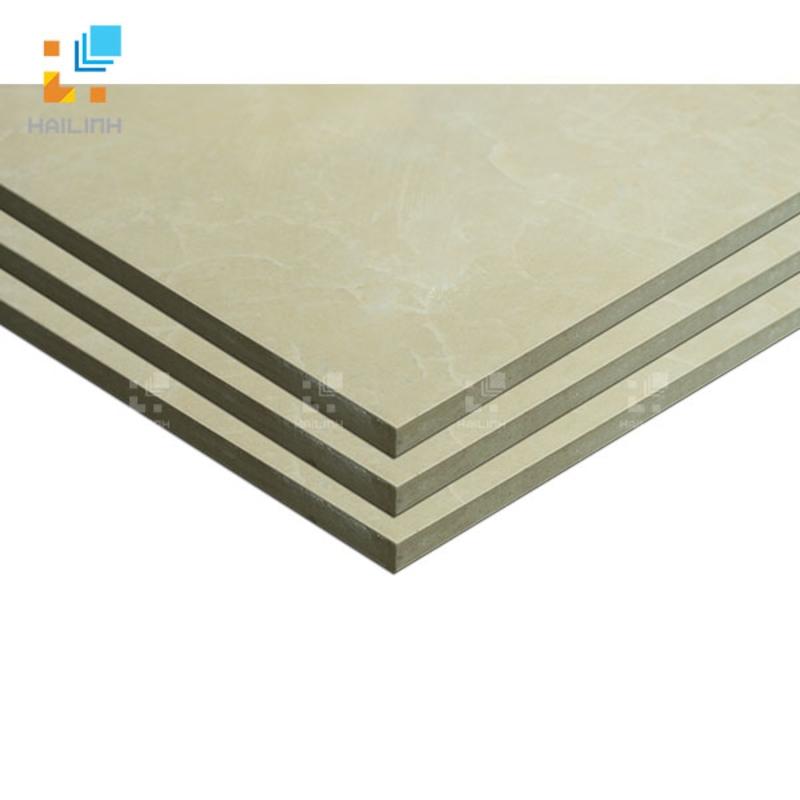 Gạch Trung Quốc HLNK00329