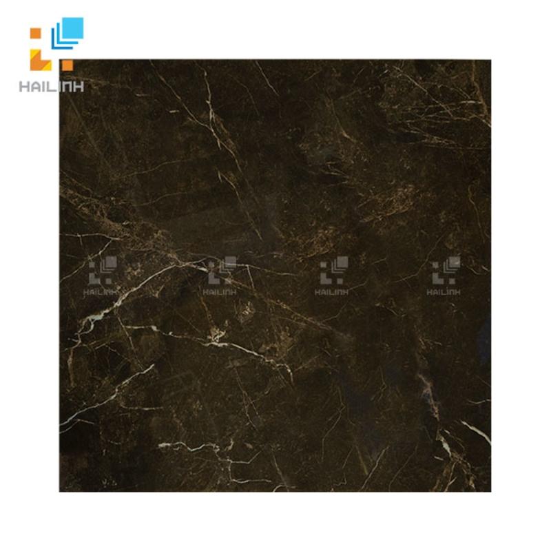 Gạch Trung Quốc HLNK00327