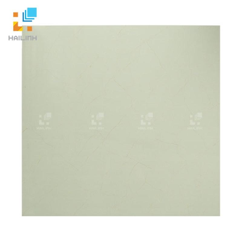 Gạch Tây Ban Nha HLNK00308