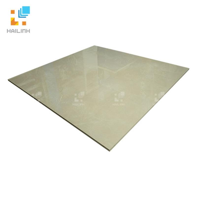Gạch Trung Quốc HLNK00328