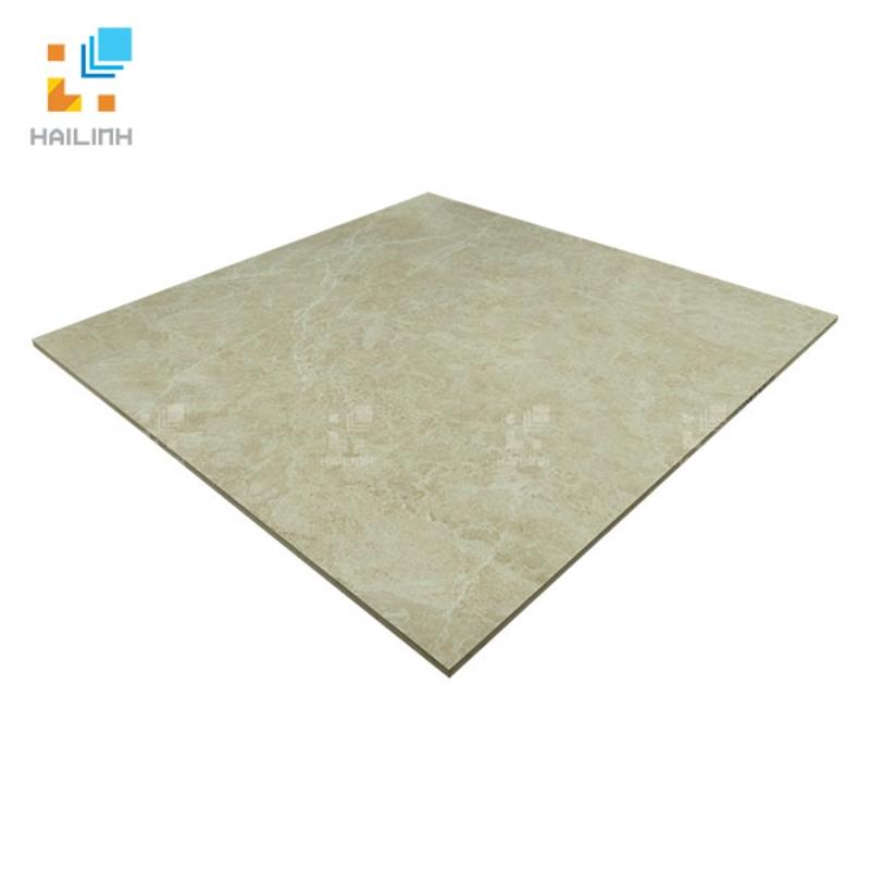 Gạch Tây Ban Nha HLNK00301