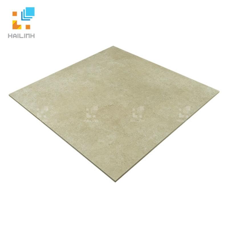 Gạch Tây Ban Nha HLNK00293