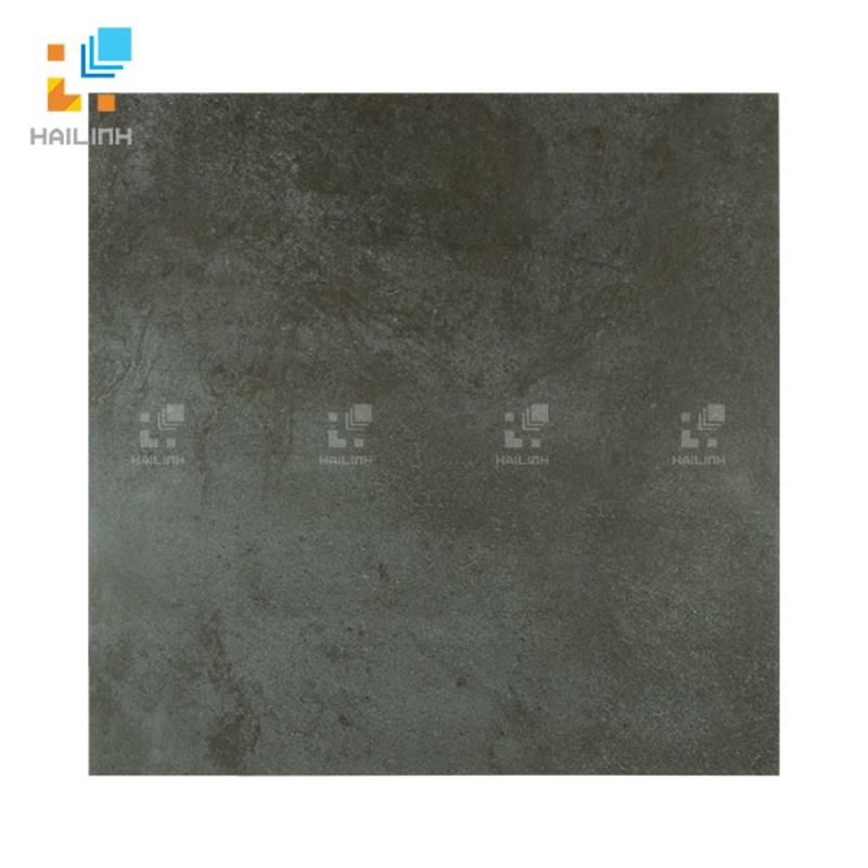 Gạch Tây Ban Nha HLNK00292