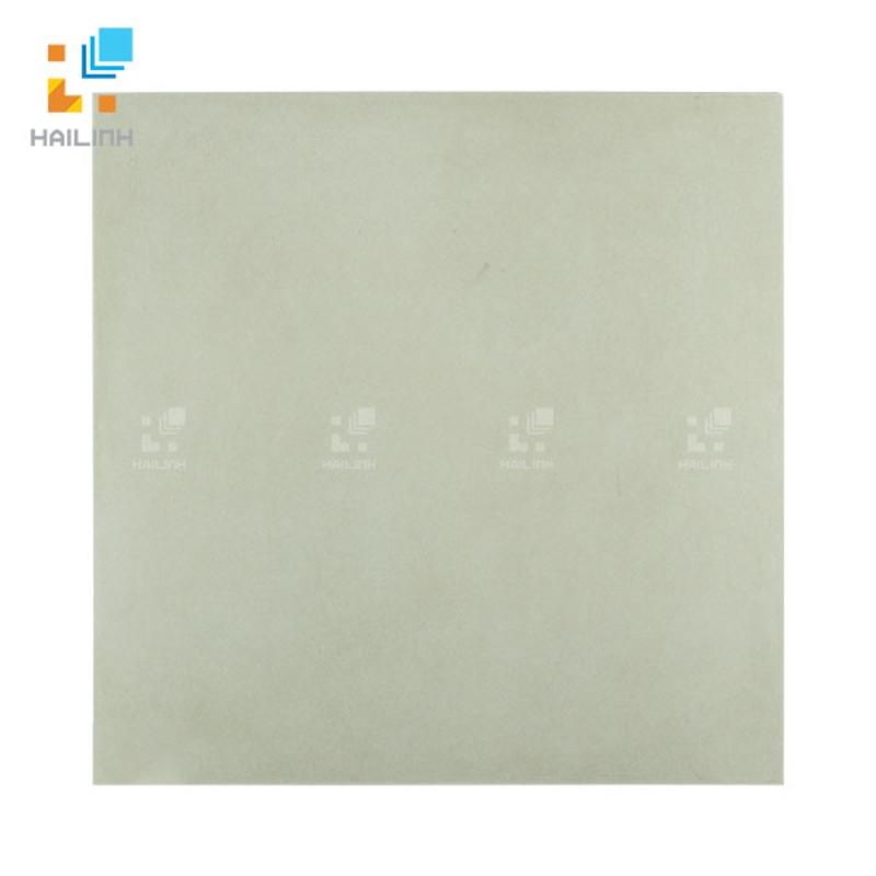 Gạch Tây Ban Nha HLNK00291