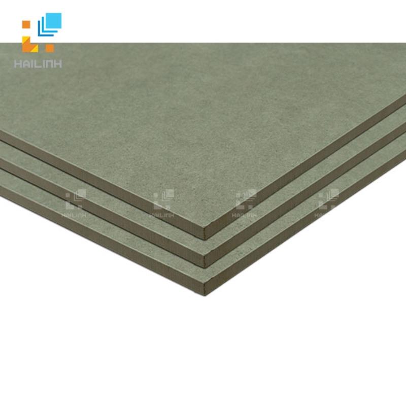 Gạch Tây Ban Nha HLNK00290