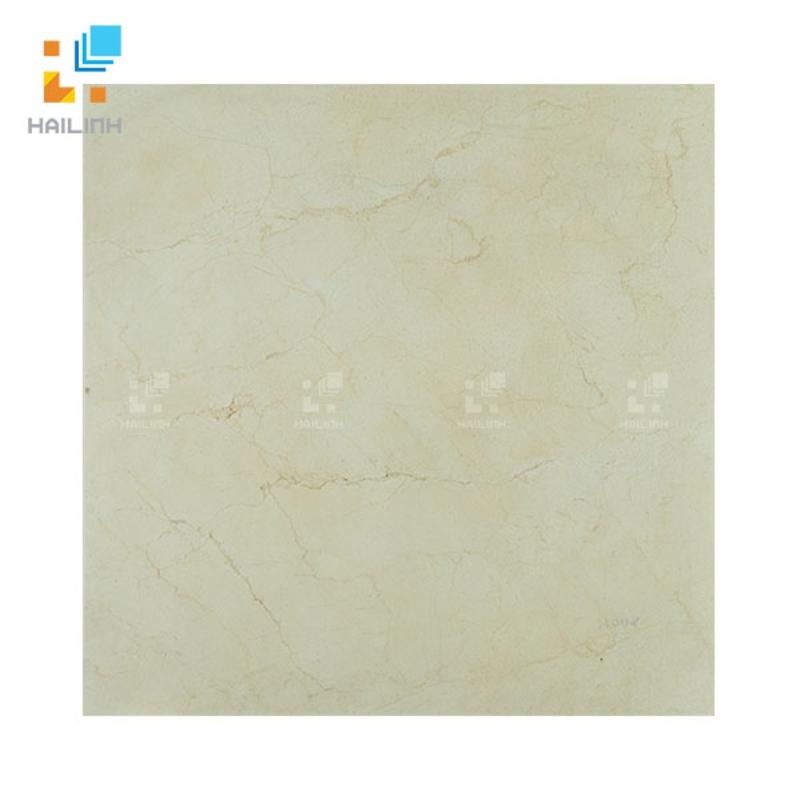 Gạch Tây Ban Nha HLNK00295