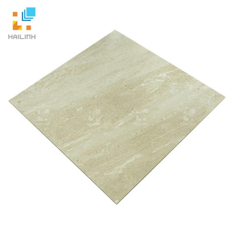 Gạch Tây Ban Nha HLNK00296