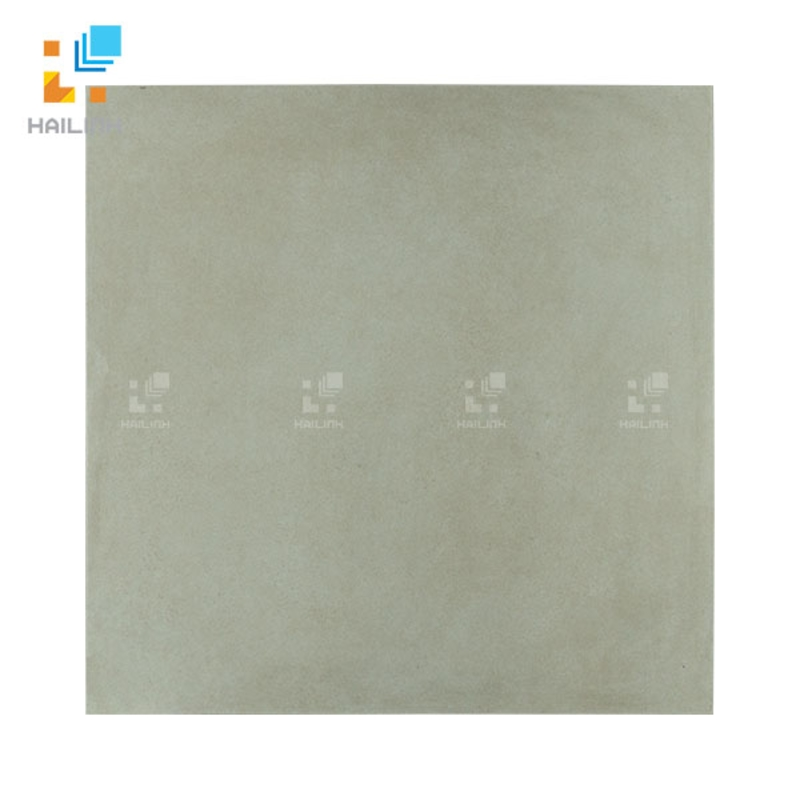 Gạch Tây Ban Nha HLNK00289
