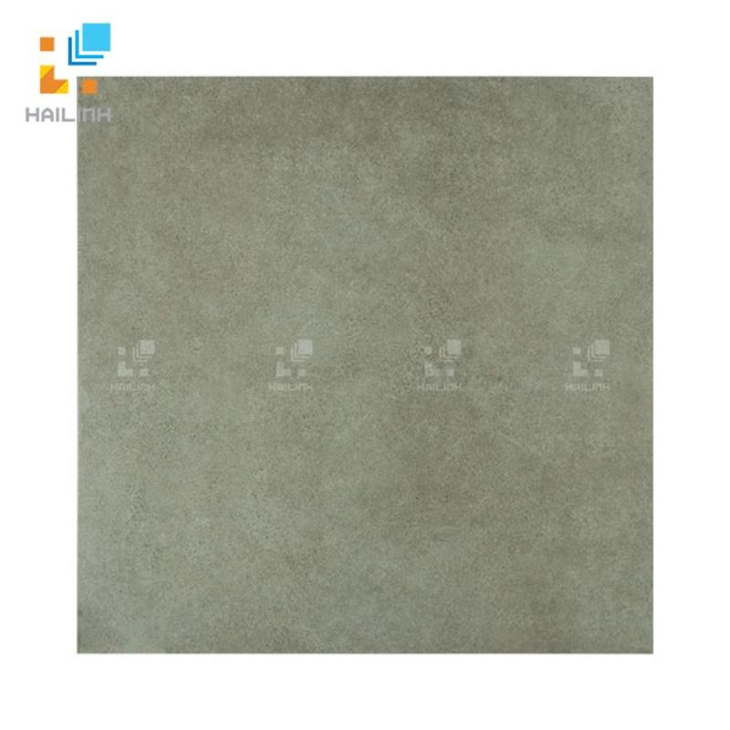 Gạch Tây Ban Nha HLNK00288