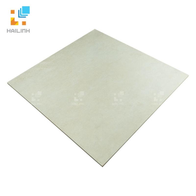 Gạch Tây Ban Nha HLNK00285