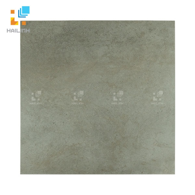 Gạch Tây Ban Nha HLNK00302
