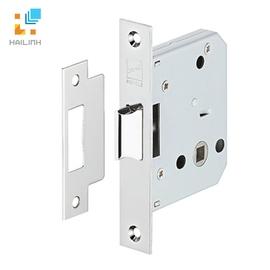 Thân khóa cửa Hafele 911.23.370
