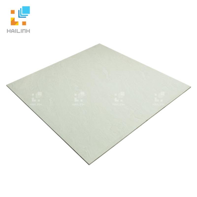 Gạch Ấn Độ HLNK101000549