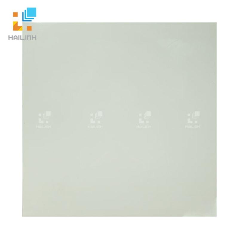 Gạch Ấn Độ HLNK101000550