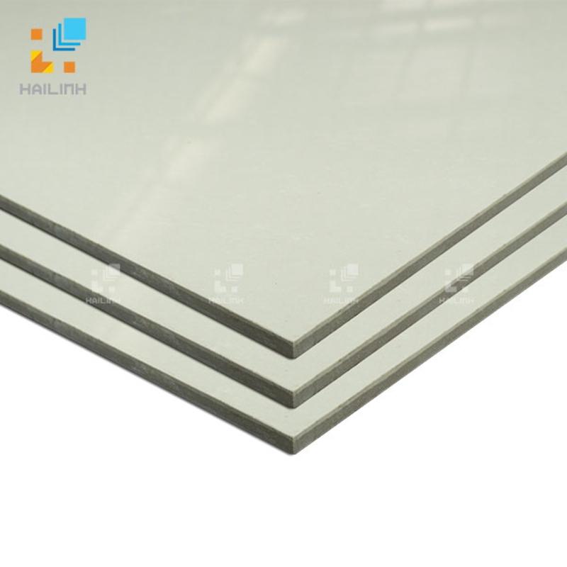 Gạch Ấn Độ HLNK101000551