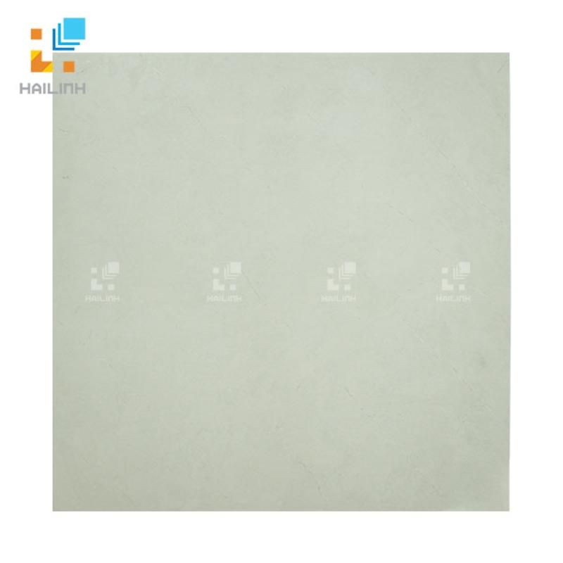 Gạch Ấn Độ HLNK101000552