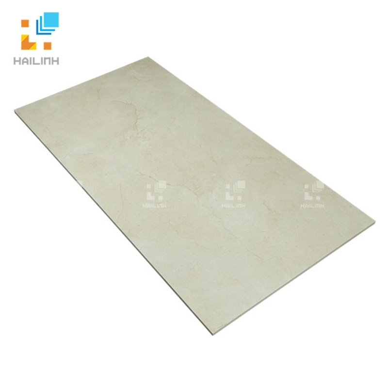 Gạch Trung Quốc HLNK61200567