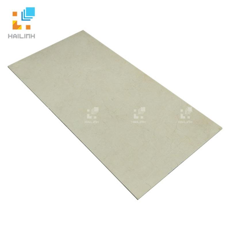Gạch Trung Quốc HLNK61200563