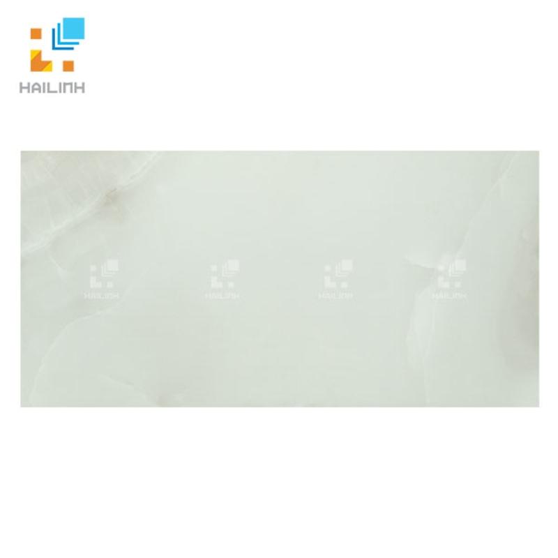 Gạch Tây Ban Nha HLNK61200531