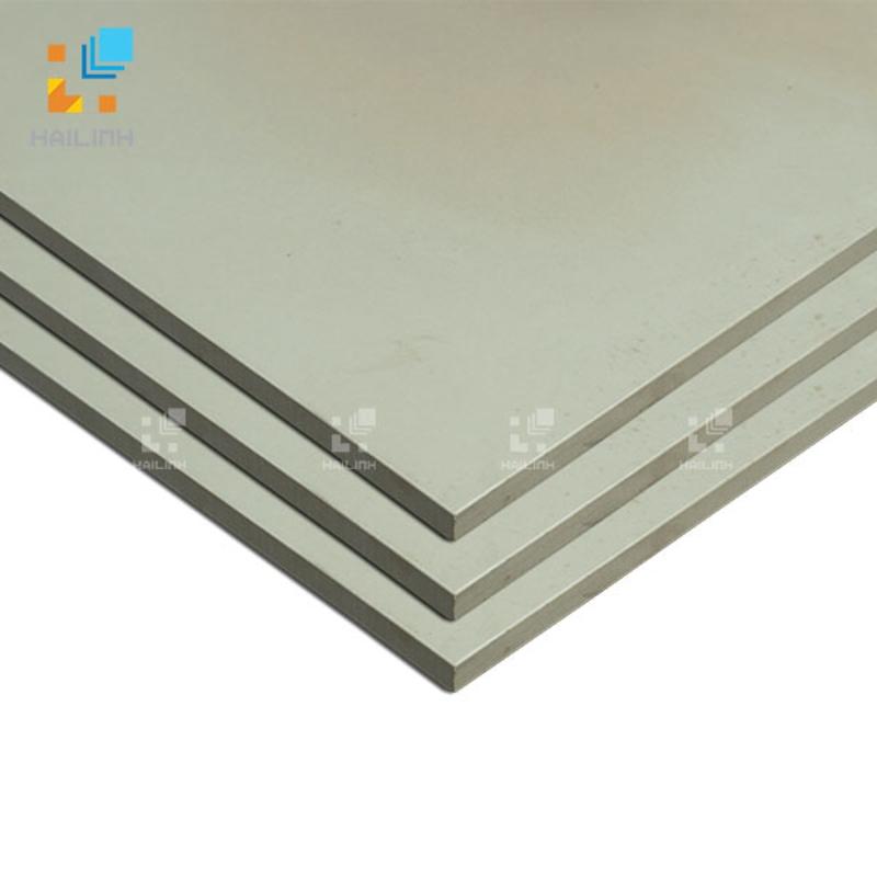 Gạch Tây Ban Nha HLNK61200532