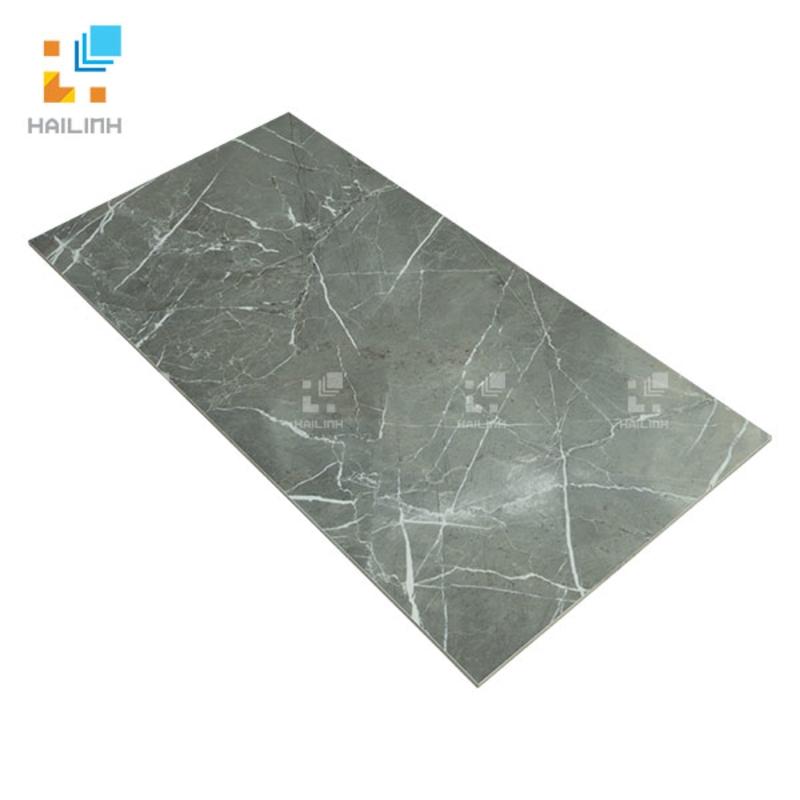 Gạch Tây Ban Nha HLNK61200534