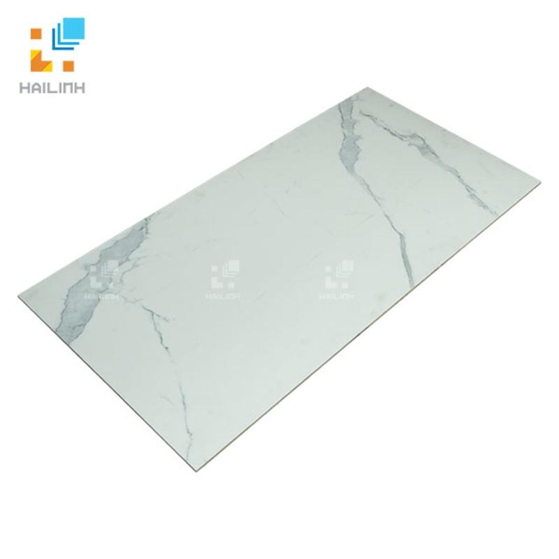 Gạch Ấn Độ HLNK61200565