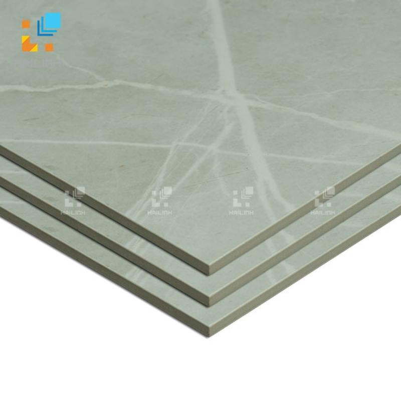 Gạch Ấn Độ HLNK61200541