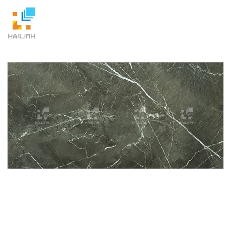 Gạch Ấn Độ HLNK61200542