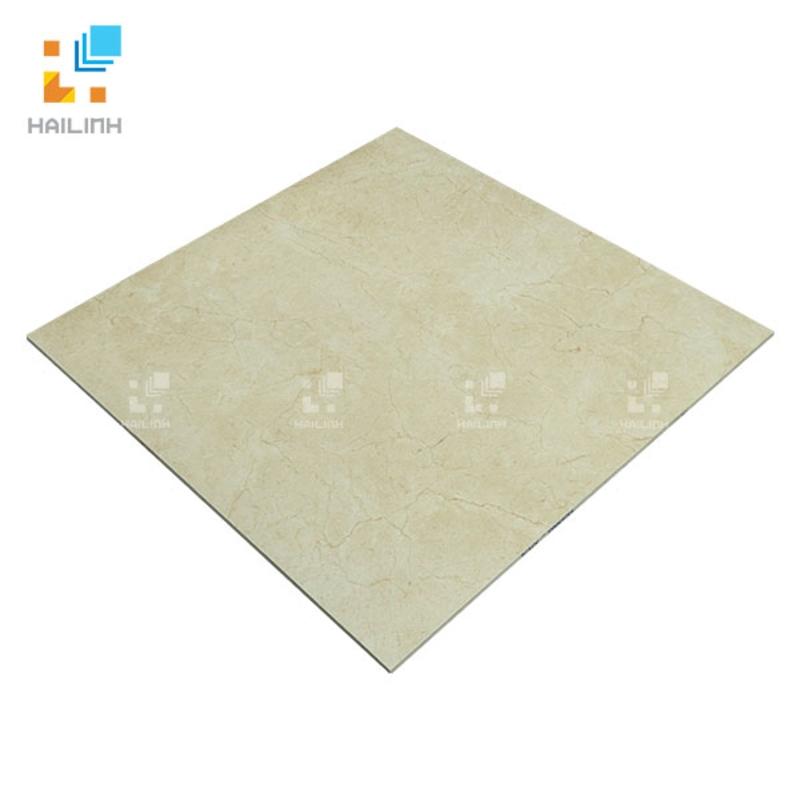 Gạch Tây Ban Nha HLNK757500535