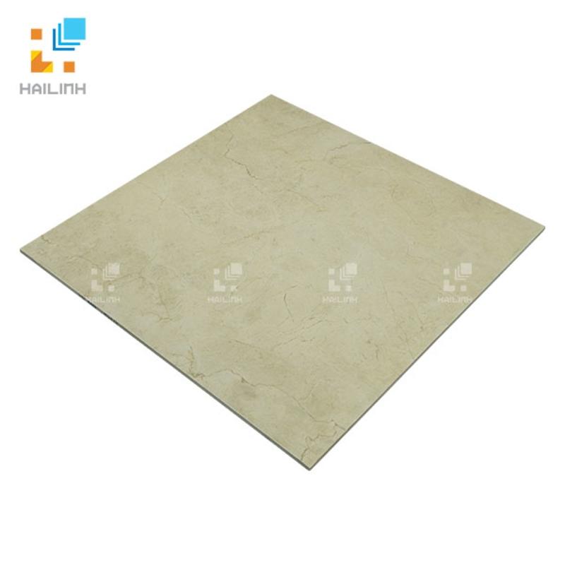 Gạch Tây Ban Nha HLNK757500536