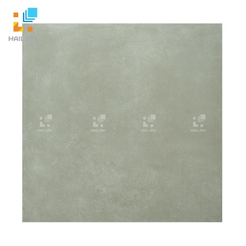 Gạch Tây Ban Nha HLNK757500537