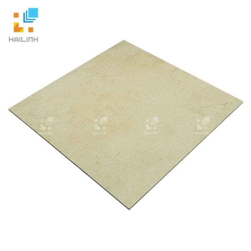 Gạch Tây Ban Nha HLNK757500538