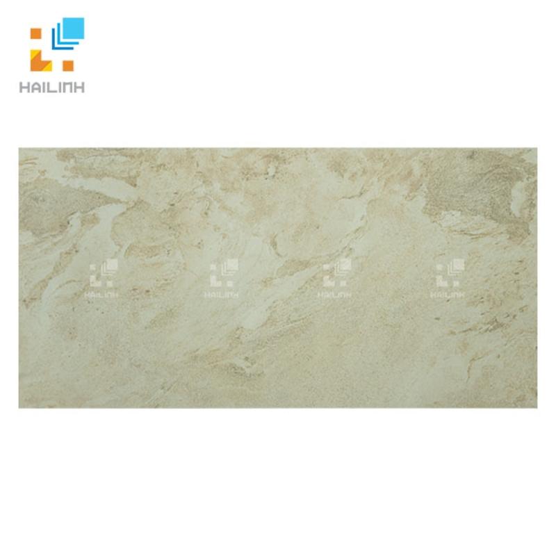 Gạch Ân Độ HLNK61200566