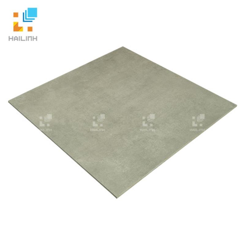 Gạch Trung Quốc HLNK757500579