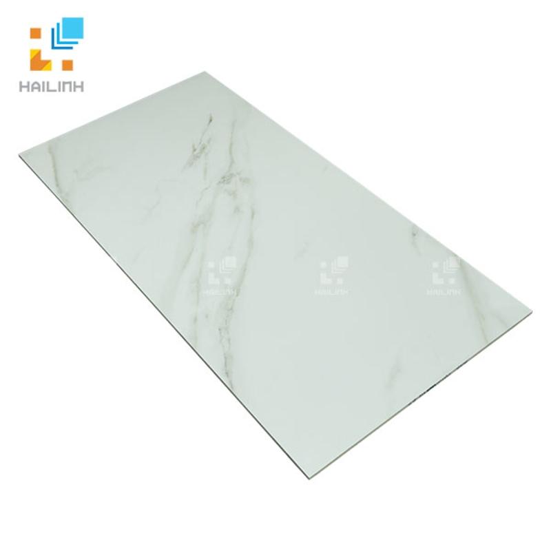 Gạch Trung Quốc HLNK61200570
