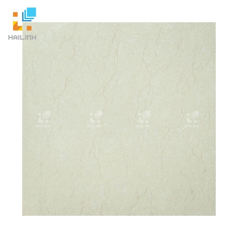Gạch Trung Quốc HLNK101000575