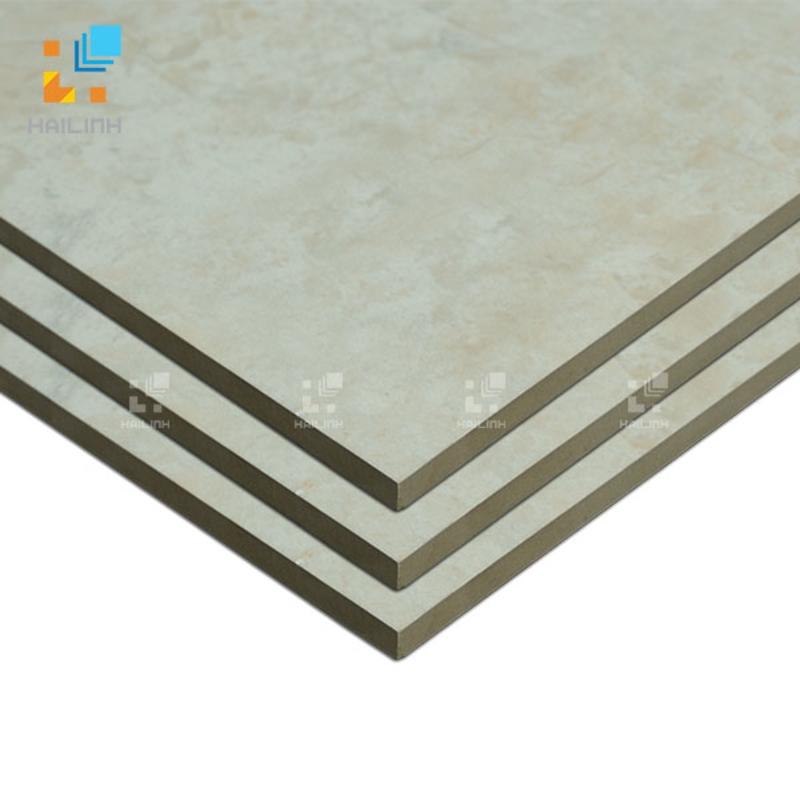 Gạch Trung Quốc HLNK61200571