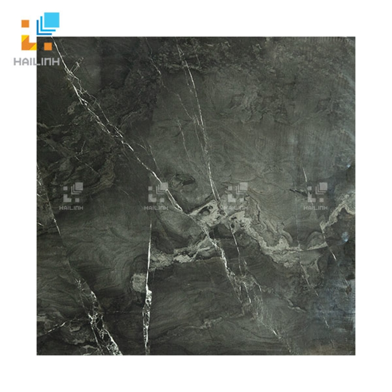 Gạch Trung Quốc HLNK121200577